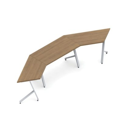 junction tables