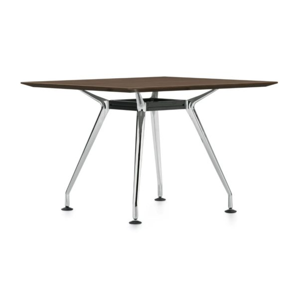 kadin tables