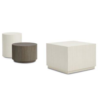 laminate tables