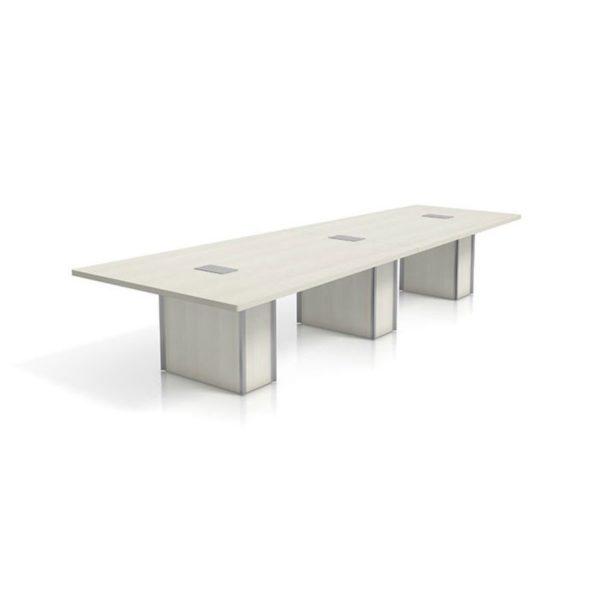licence boardroom table