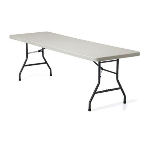 mvl table