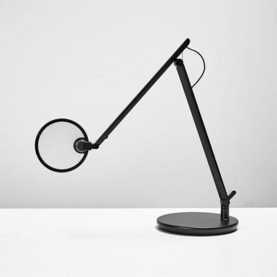 nova desk lamp