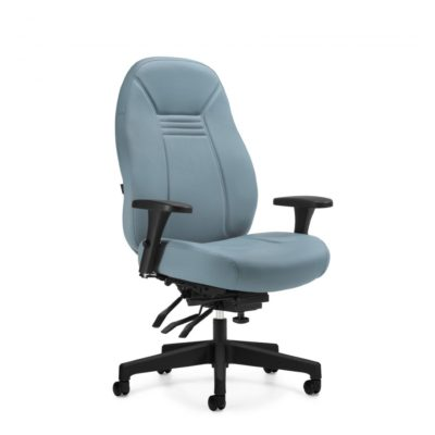 Obusforme Comfort XL Chair