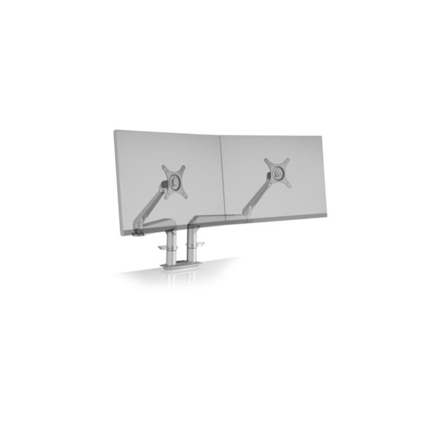 ofgo monitor arm