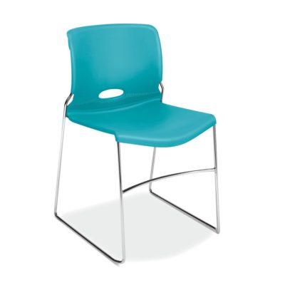 Hon Olson Stacking Chair