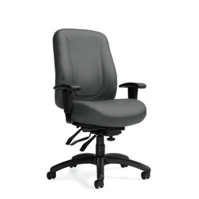 Overtime Work Chair