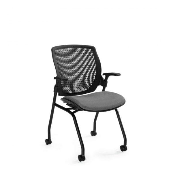 Roma Nesting Chair