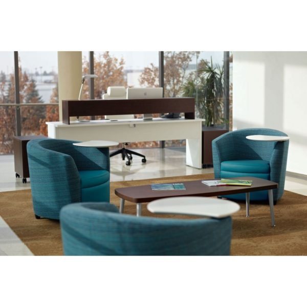 sirena tables