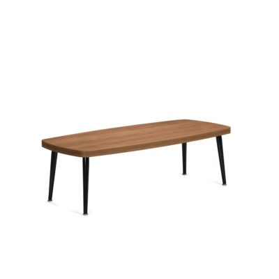 sirena tables