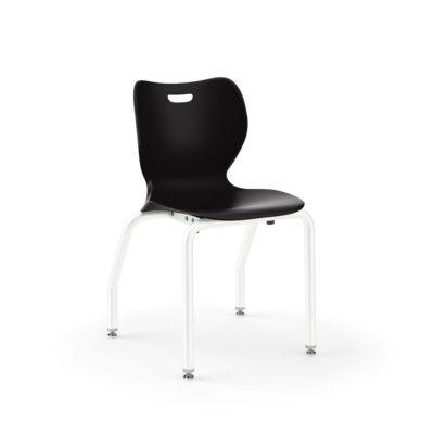 Smartlink Classroom Chair