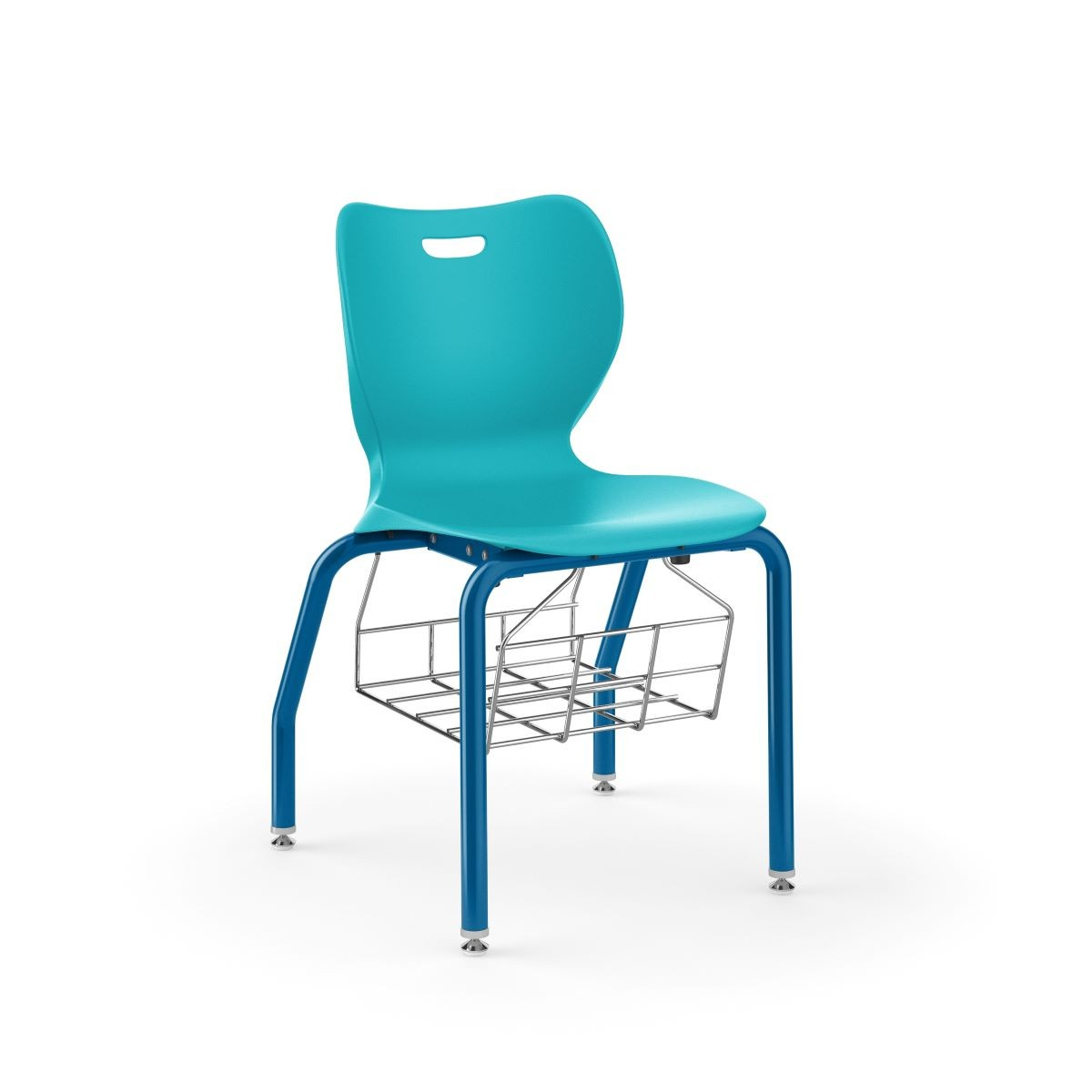 Smartlink Classroom Chair - Hon Seating - Impact Office