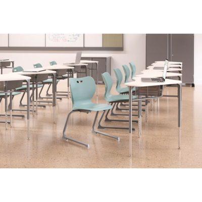 smartlink table
