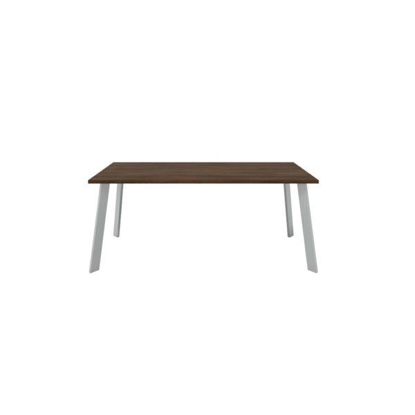sommet table