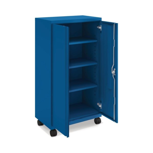 specialty storage cabinet