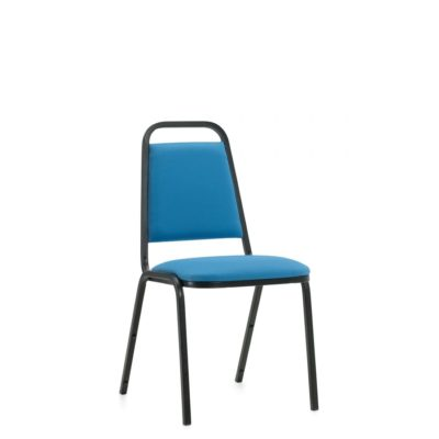 stacklite stacking chair