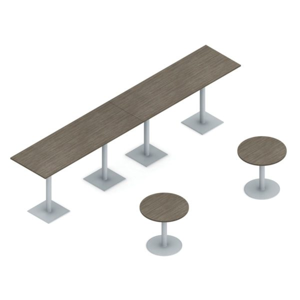 swap table