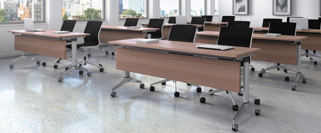 terina table scene