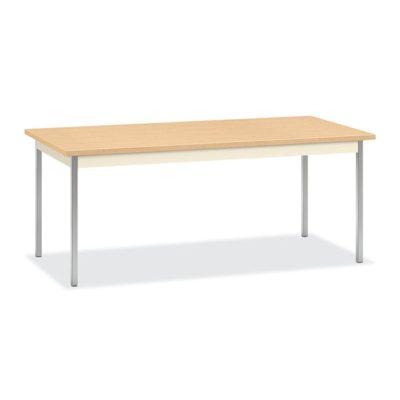 utm table