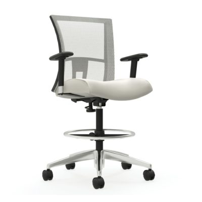 Vion Sit Stand Chair