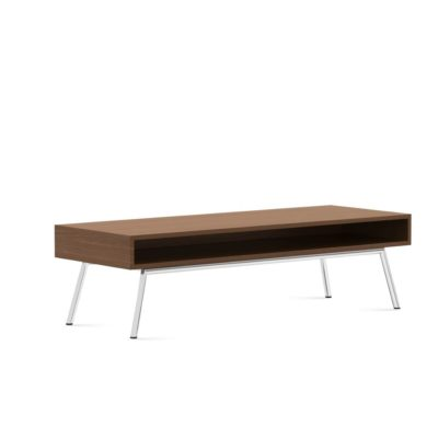 wind linear table