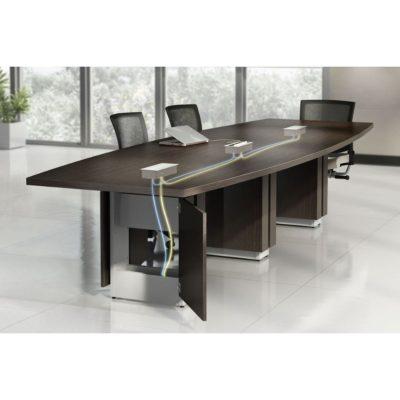 zira table