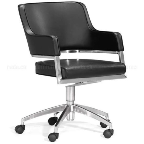 205156 performance chair