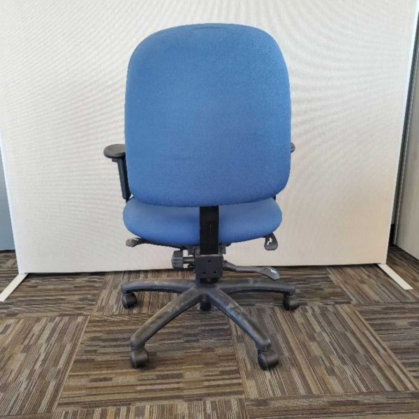 4285 task chair