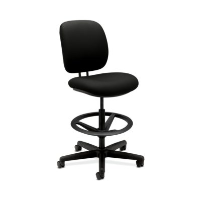 5905 stool