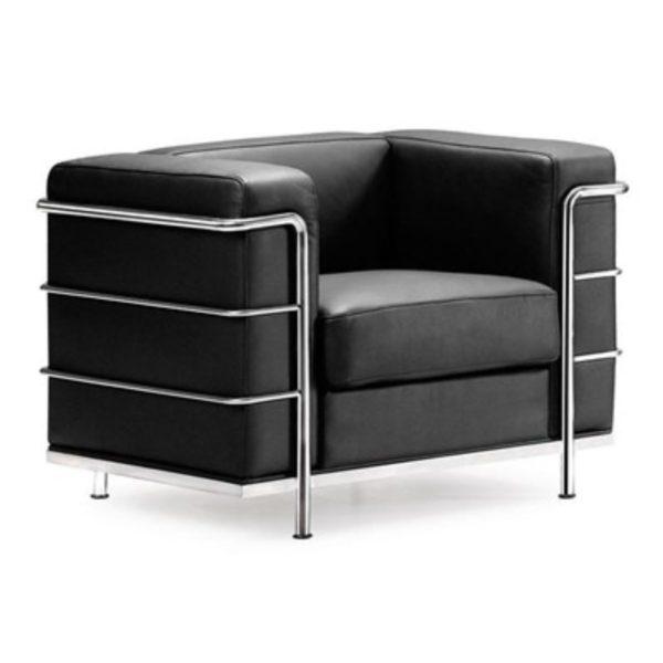 900220 lounge chair