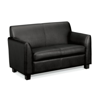 VL872 love seat
