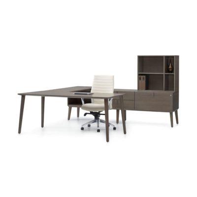 corby desks
