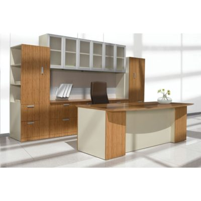 dufferin desks