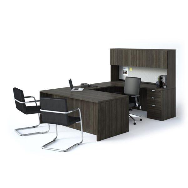 innovations desks