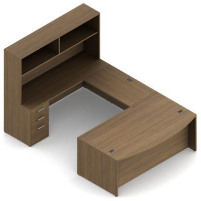 ionic desks