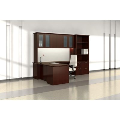 kingston desks