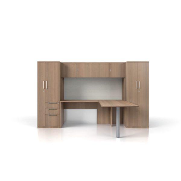 licence desks