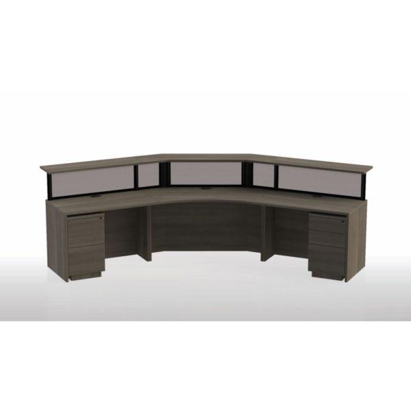 links reception desks