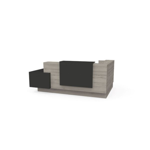 ofgo reception desks