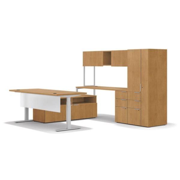 voi desks