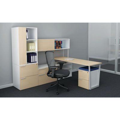 workscape desks