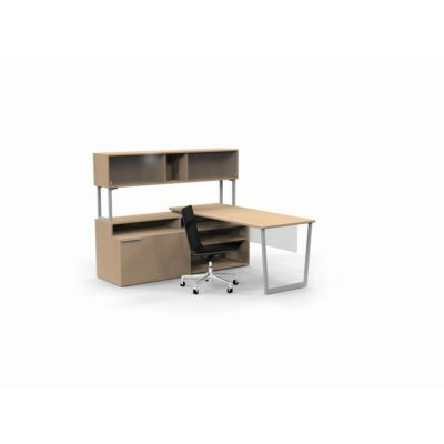 workscape desks