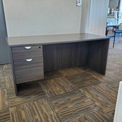 3060 Desks