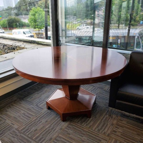 60_ round table