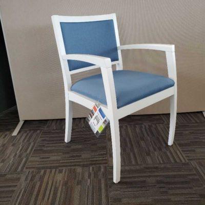 4077 guest chair