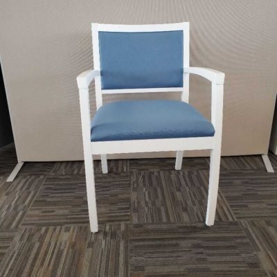 4077 guest chair