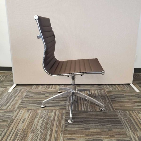 Lider side chair