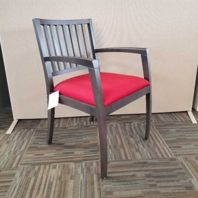 beach guest chair