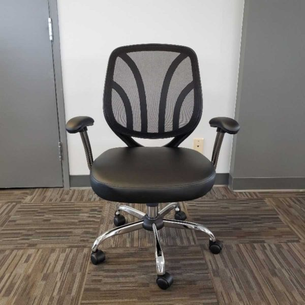 Screen Chair