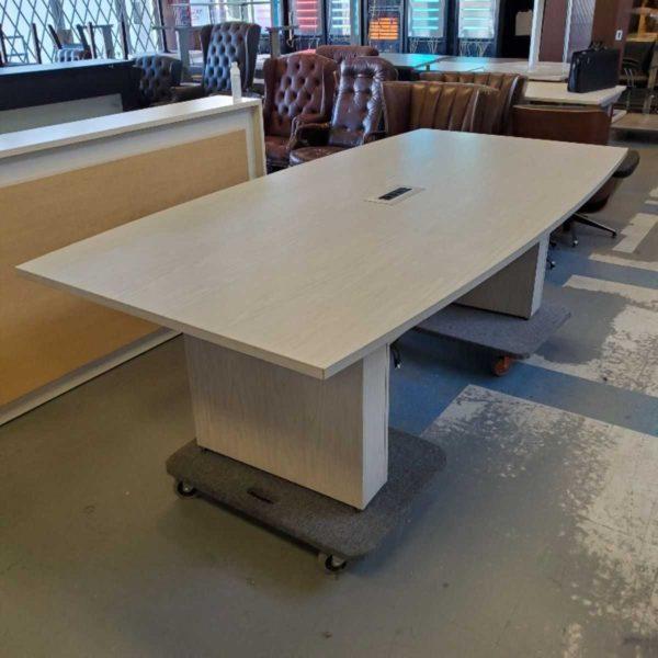 axiom table