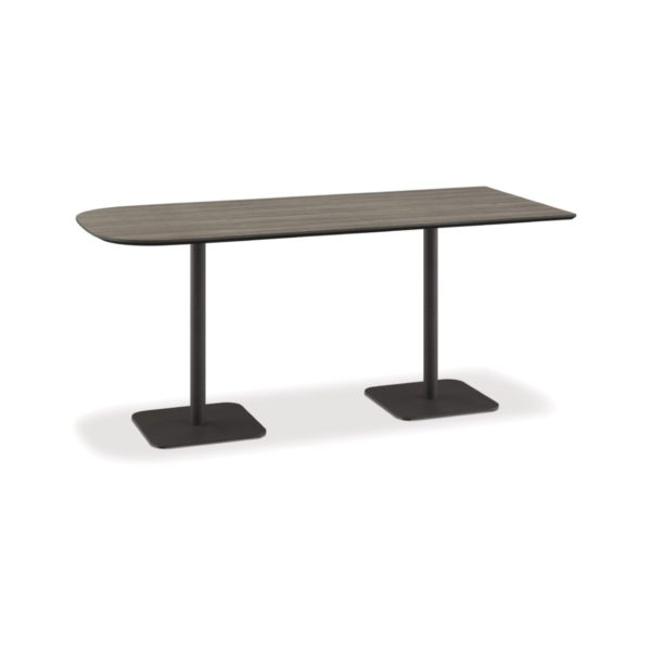 birk table